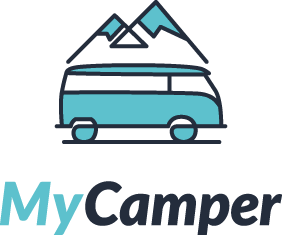 myCamper_RGB