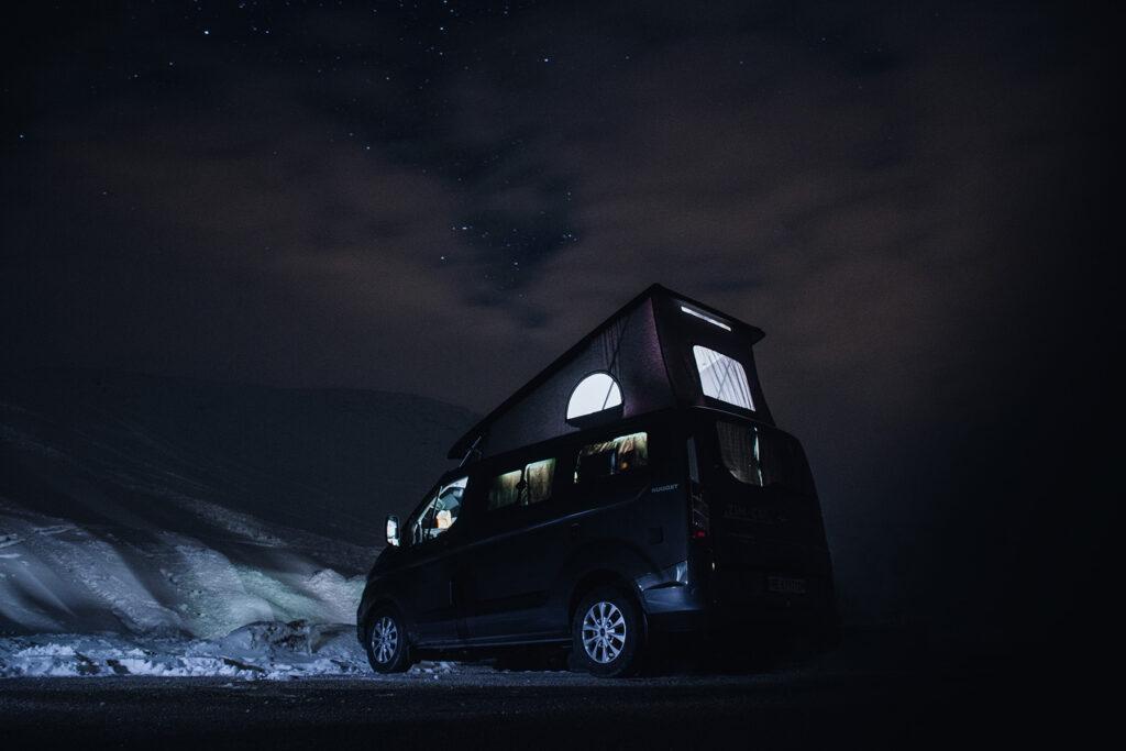 mycamper-wildcamping-winter